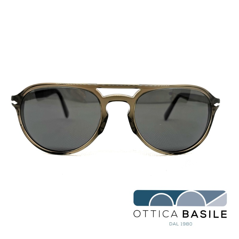 persol-3235s