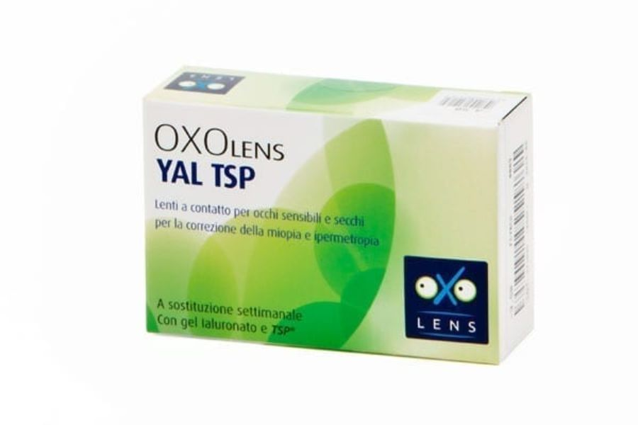 oxolens-yal-tsp-12-pack