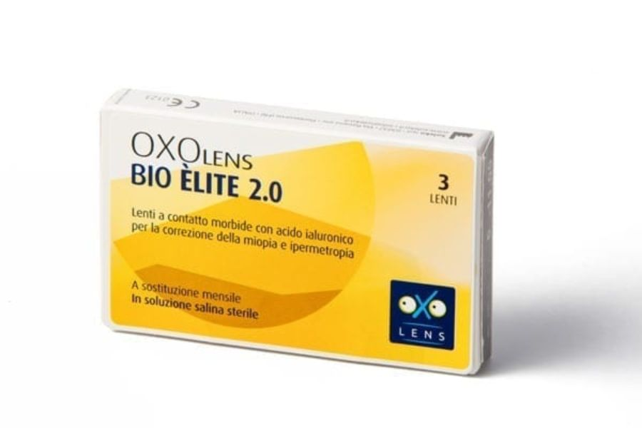 oxolens-bio-elite-2-0-3-pack