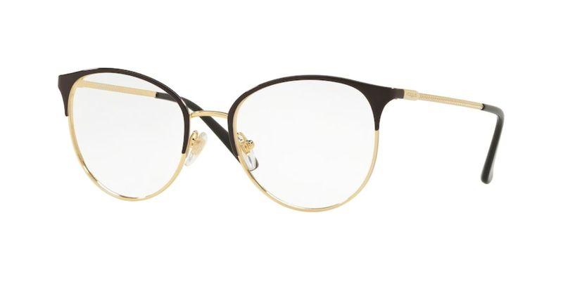 vogue-eyewear-vo4108