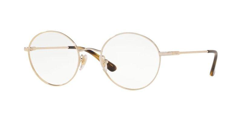 vogue-eyewear-vo4127