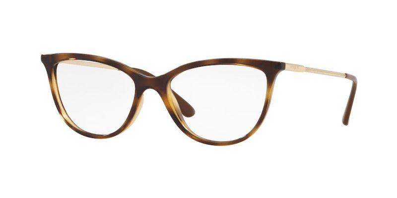 vogue-eyewear-vo5239