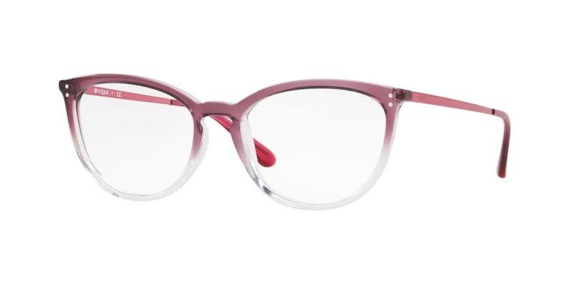 vogue-eyewear-vo5276