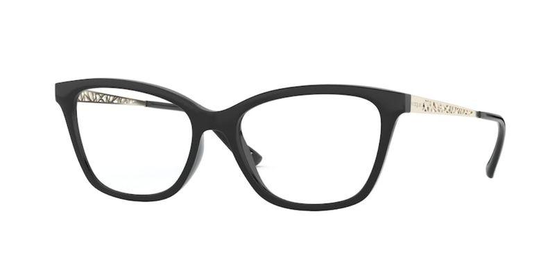 vogue-eyewear-vo5285