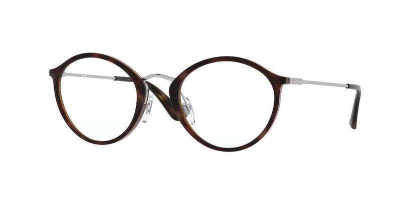 vogue-eyewear-vo5286