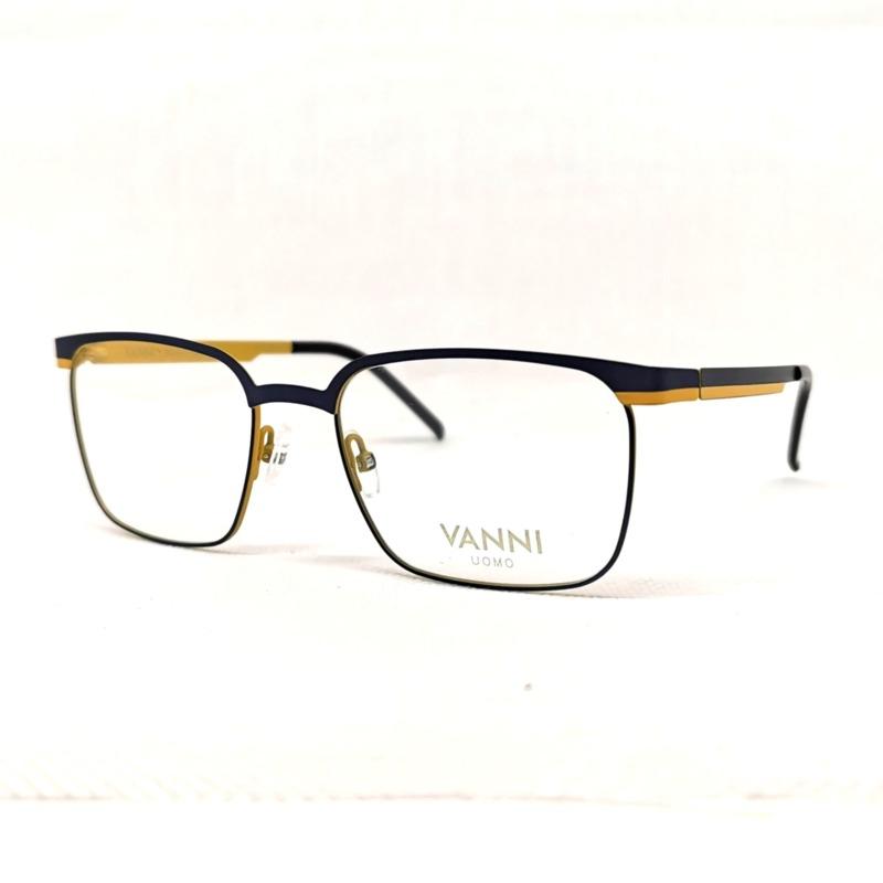 vanni-6305